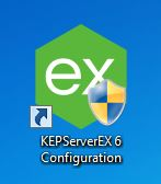 new-kepserverex-desktop-shortcut-(2).JPG