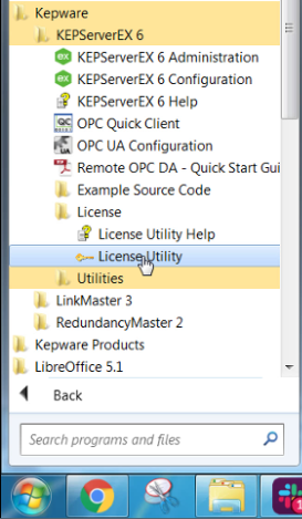 How-to-access-the-License-Utility.png