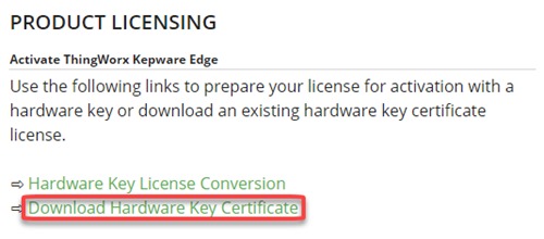 Download-Hardware-Key-Certificate.png