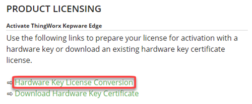 Hardware-Key-License-Conversion-(1).png