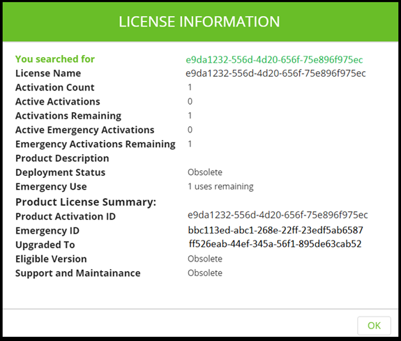 License-Information-display-Fake-ID-V5.png