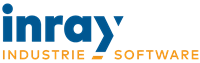 inray Industriesoftware GmbH logo