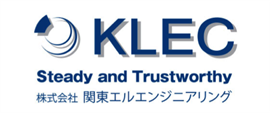 Kanto L-Engineering logo