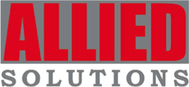 Allied Solutions logo