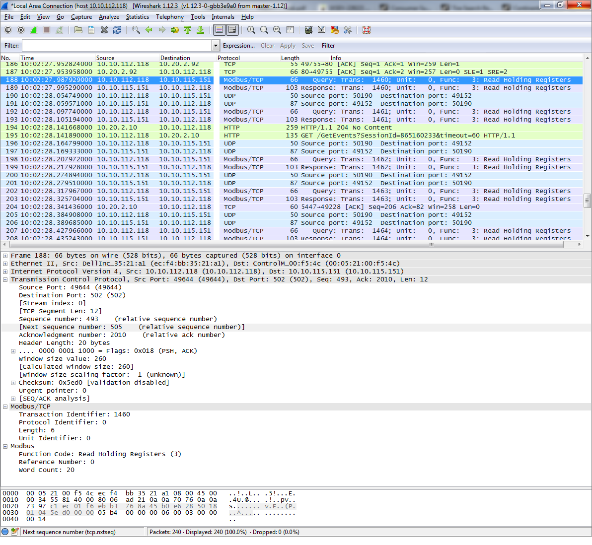 wireshark_capture_blog2
