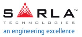 Sarla Advantech Pvt. Ltd logo