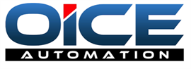 OICE Automation のロゴ