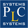 PLC Systems (Logo)