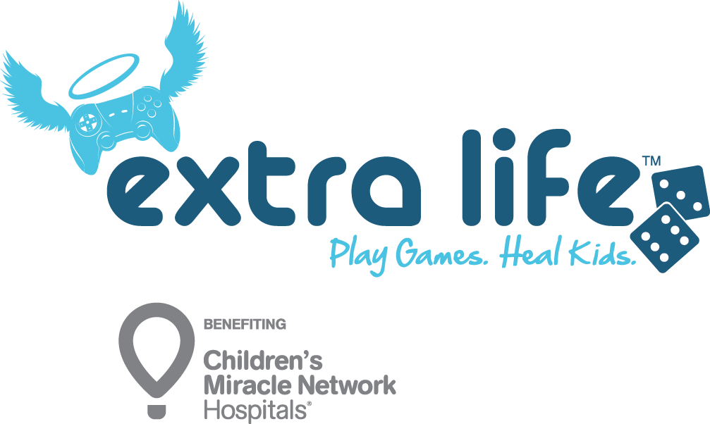 extra-life-2016.png