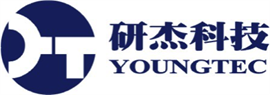Youngtec Systems のロゴ